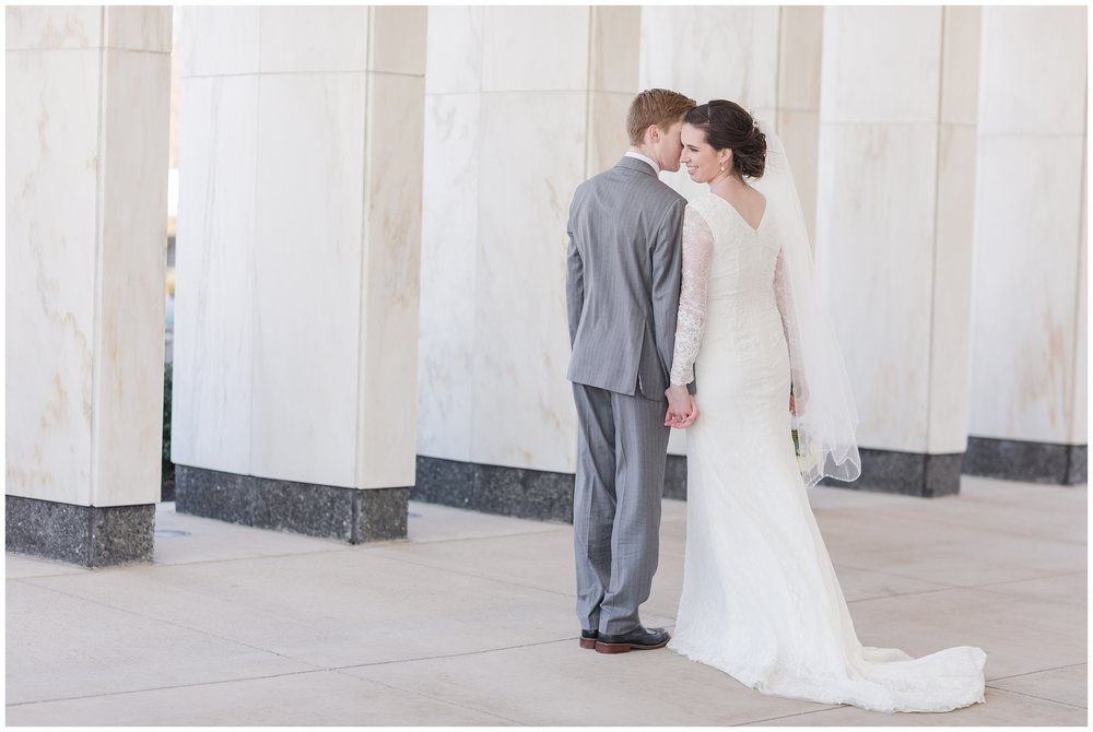 washington dc temple wedding photographer_0032.jpg