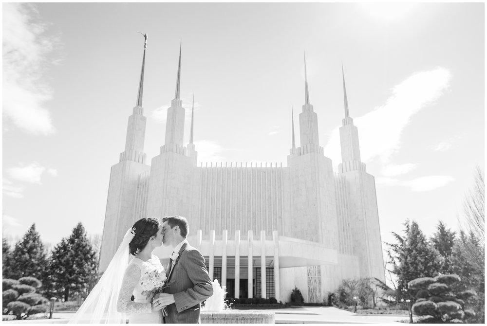 washington dc temple wedding photographer_0033.jpg
