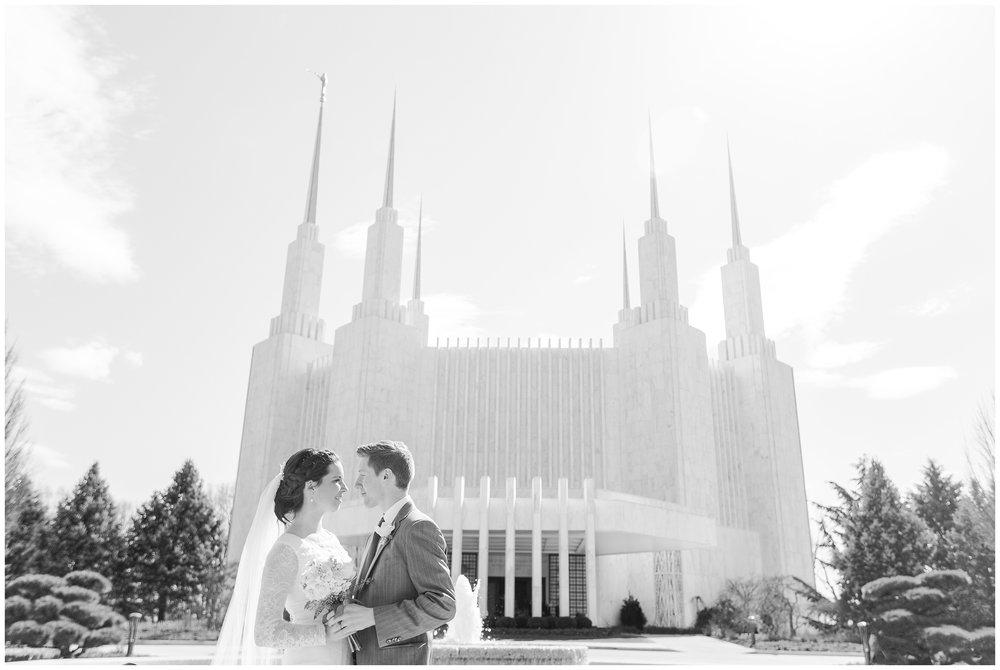 washington dc temple wedding photographer_0034.jpg