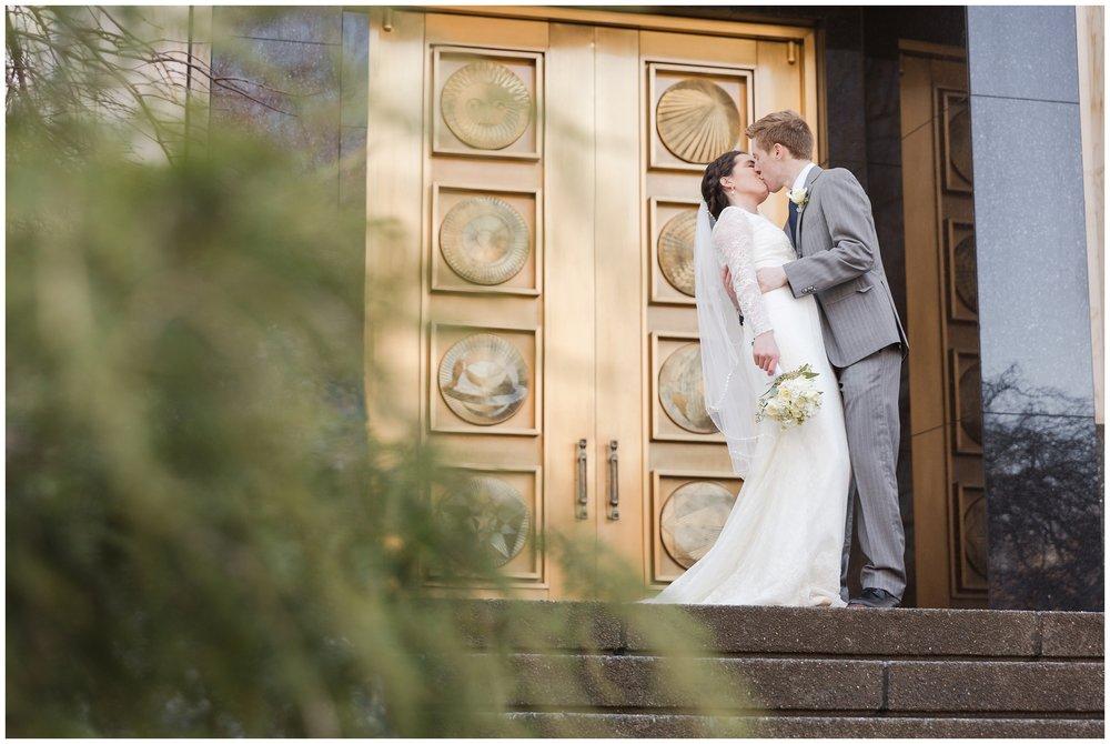 washington dc temple wedding photographer_0039.jpg