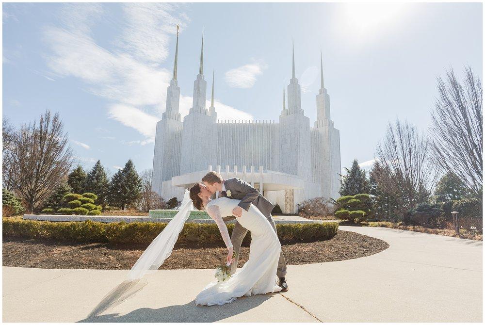 washington dc temple wedding photographer_0040.jpg