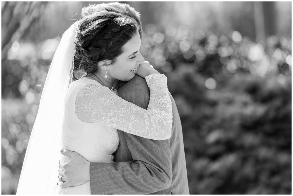 washington dc temple wedding photographer_0043.jpg