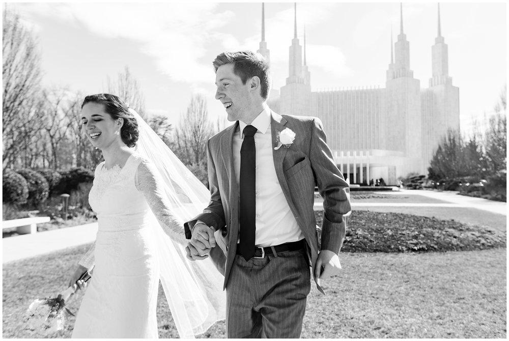 washington dc temple wedding photographer_0044.jpg