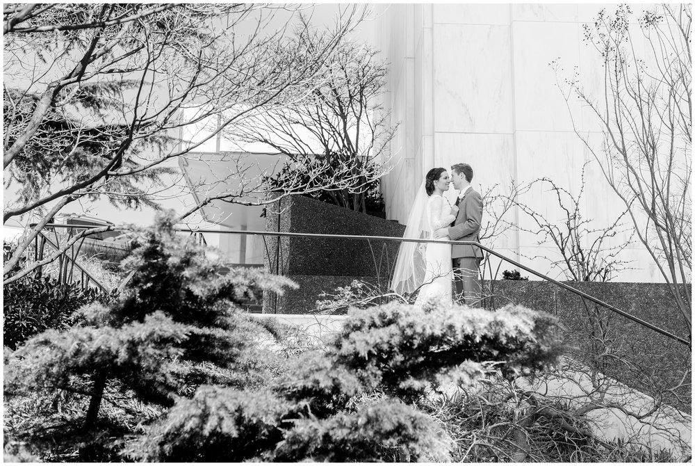 washington dc temple wedding photographer_0045.jpg