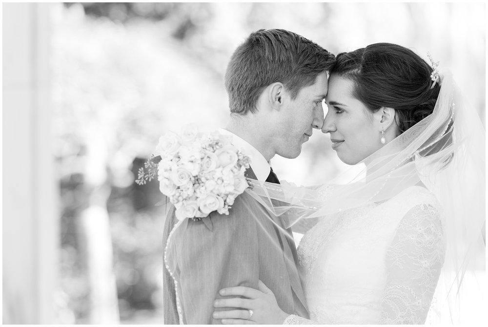 washington dc temple wedding photographer_0046.jpg