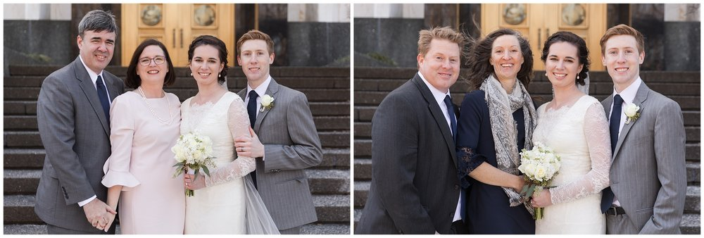 washington dc temple wedding photographer_0051.jpg