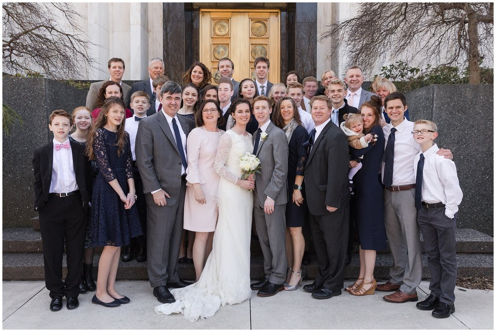 washington dc temple wedding photographer_0050.jpg