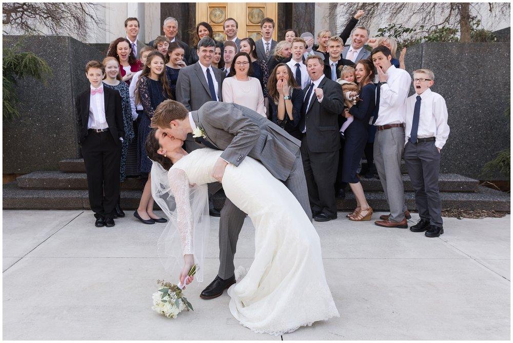 washington dc temple wedding photographer_0053.jpg