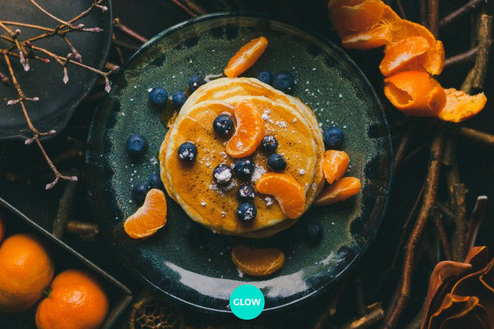 pumpkin_pancakes.jpg