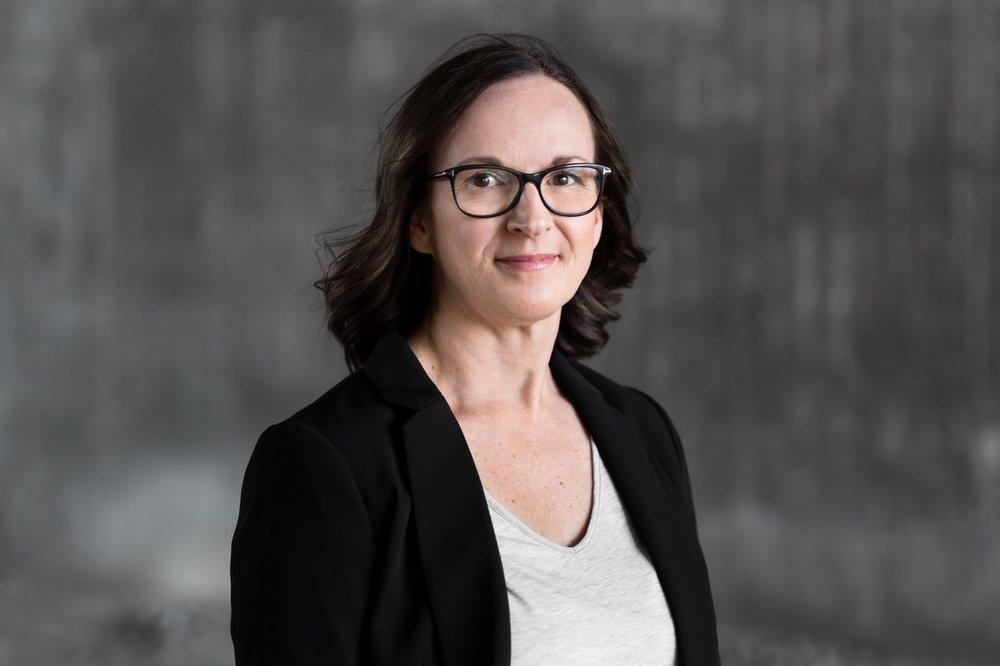 Advokat Anette Palmström.jpg