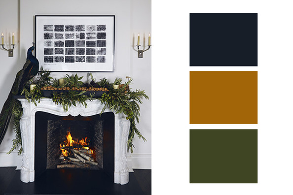 Lonny.HolidayColorPairings