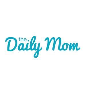 dailymom.jpg
