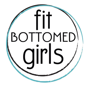 fitbottomedgirls.jpg