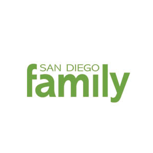 sandiegofamily.jpg