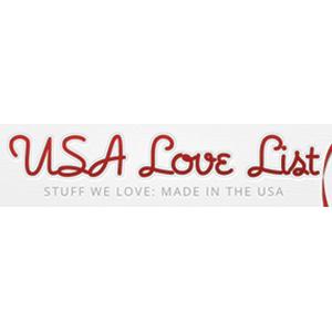 USAlovelist.jpg