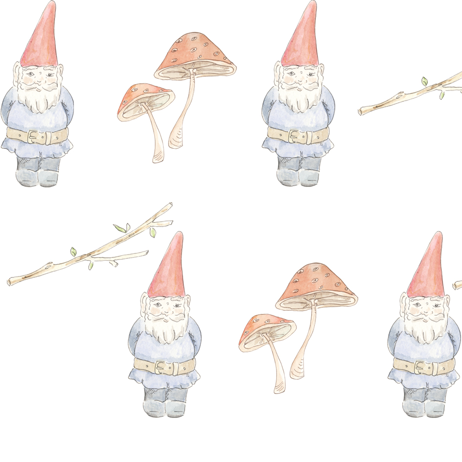 gnomespattern.jpg