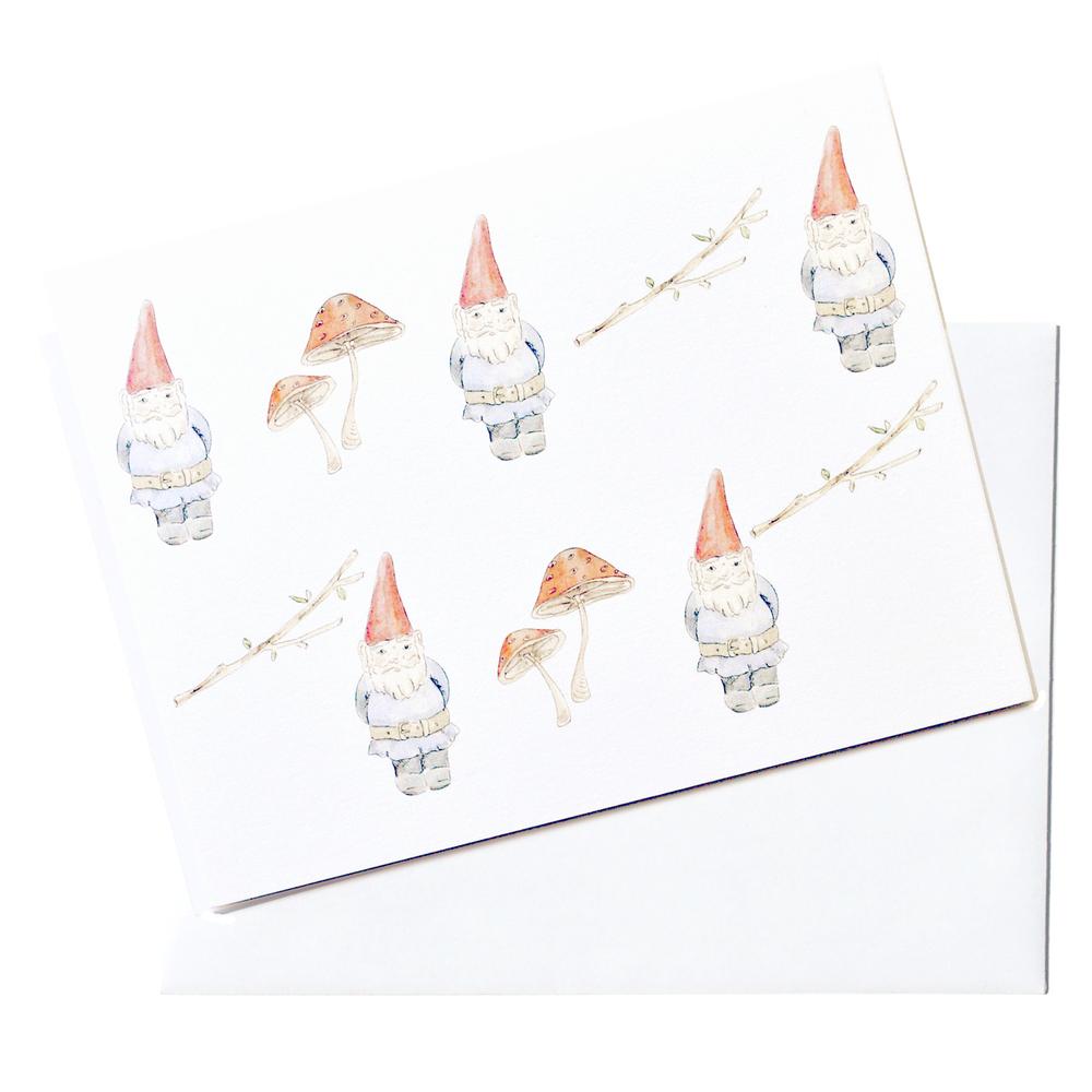 gnomecard.jpg