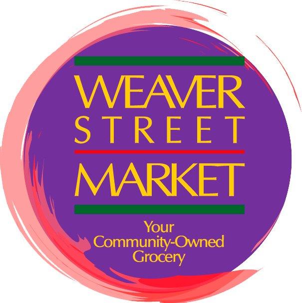 weaverstreet.jpg