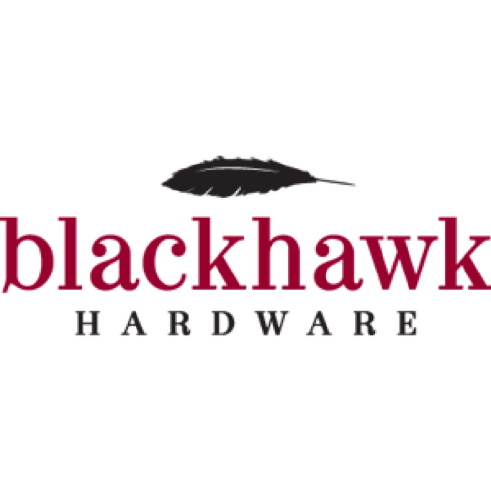 blackhawkhardware.jpg