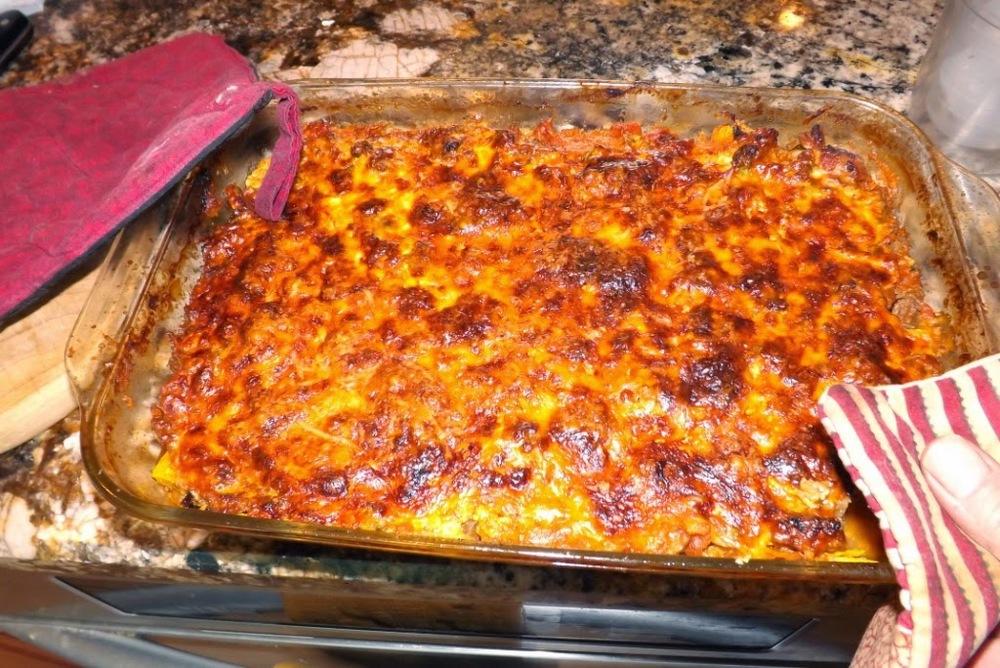 Squash+Lasagna.jpg