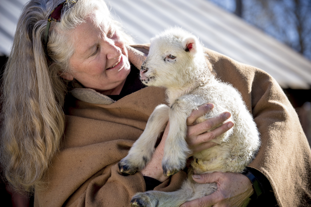 me and lamb2.jpg
