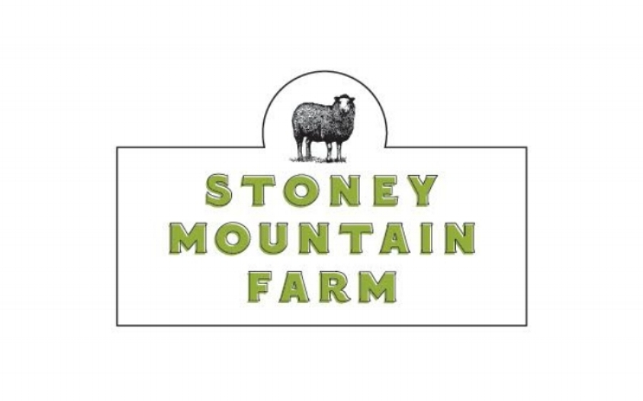 Stoney Mountain Farm