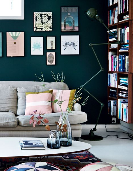 Teal Living Room.jpg