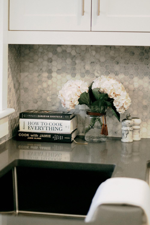 Palmer Kitchen Sink Close Up.jpg