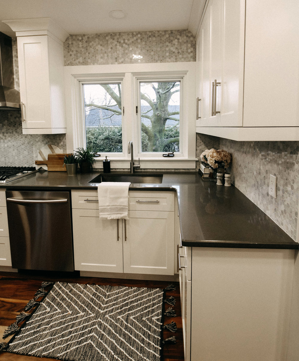 Palmer Kitchen Small Side Cabinets.jpg