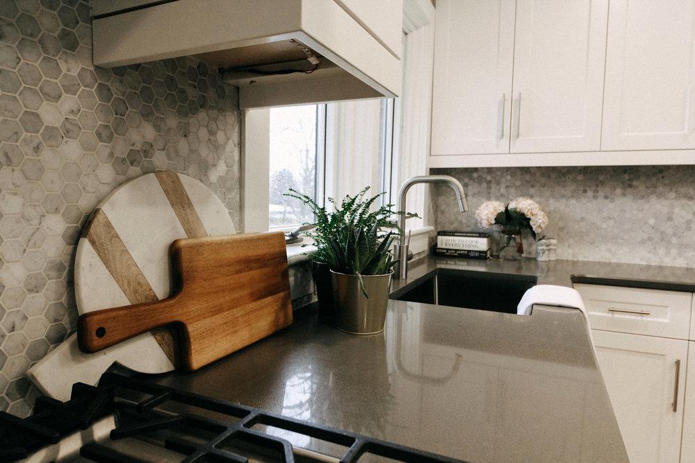 Palmer Kitchen Stove And Sink .jpg