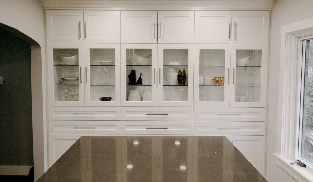 Palmer Kitchen Wall Of Pantries .jpg
