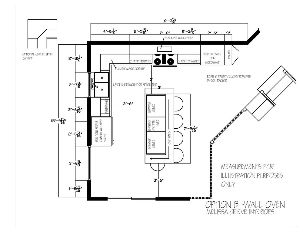 Girard Kitchen Floor Plan Option B-page-001 (2).jpg