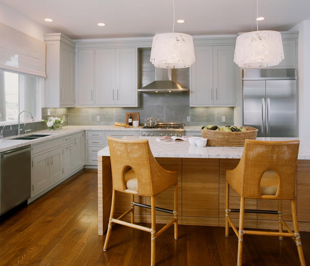kitchen2b_2500.jpg