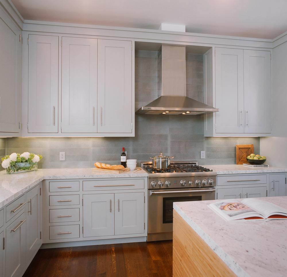 kitchen1_2500.jpg