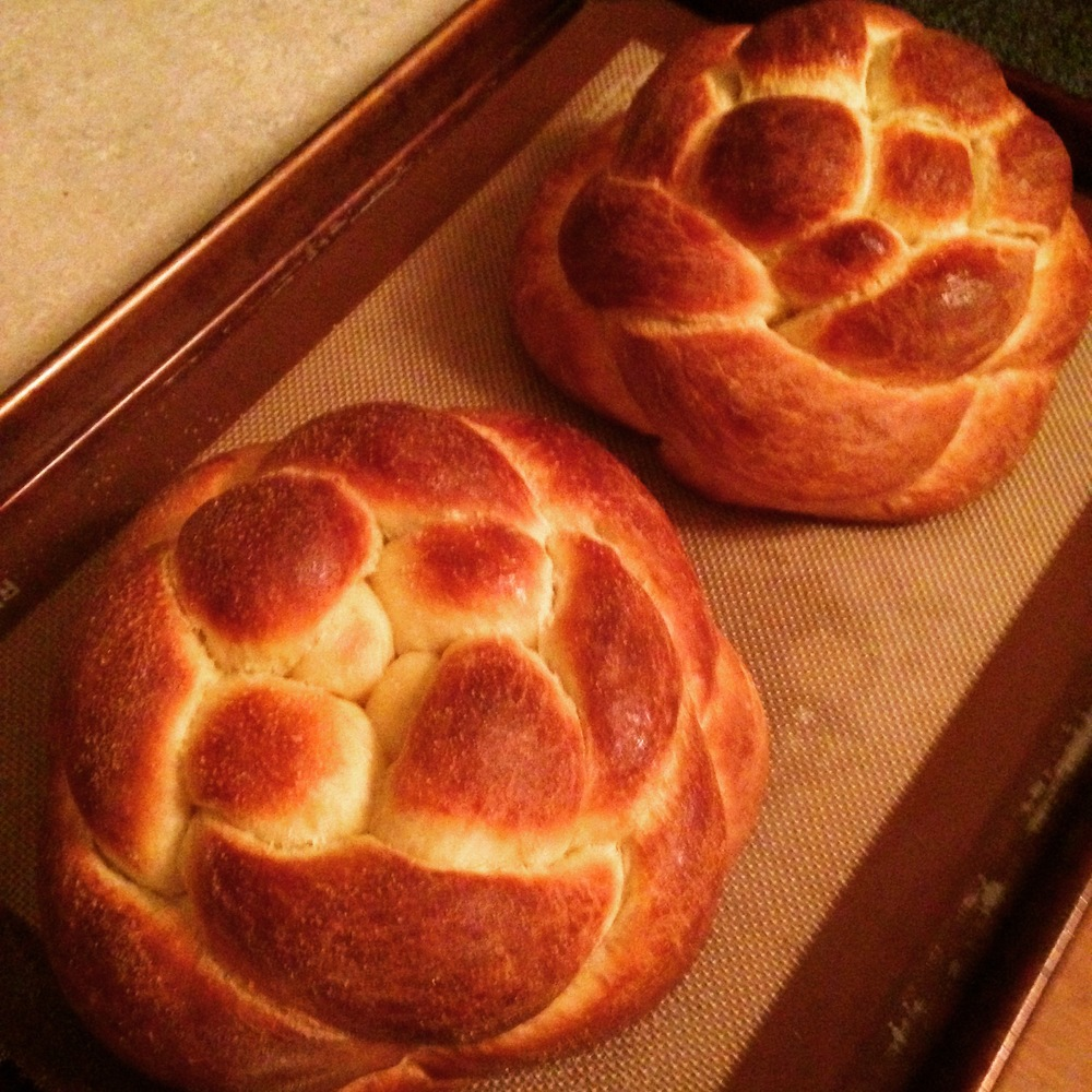 Challah Bread 2.JPG