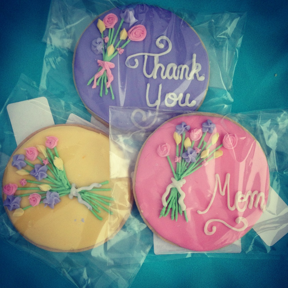 Decorated Cookies 2.JPG