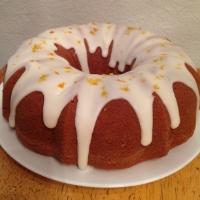 Pound Cake 1.JPG