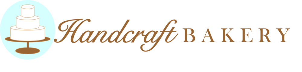 Long Logo-HandcraftBakery.png