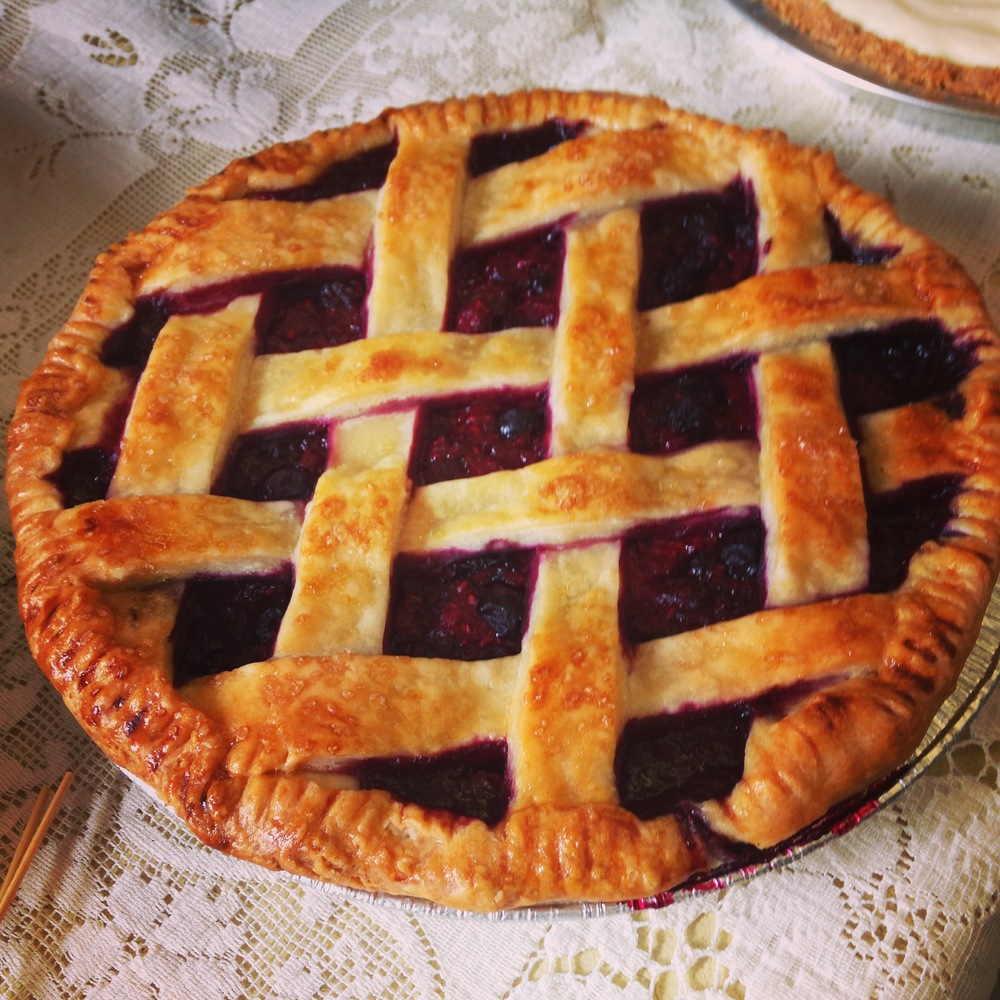 Triple Berry Pie.JPG