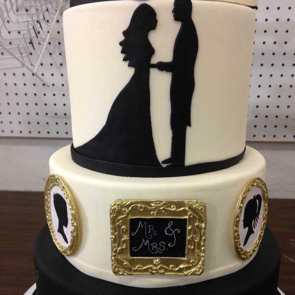Sweetheart Wedding Cake 3.JPG