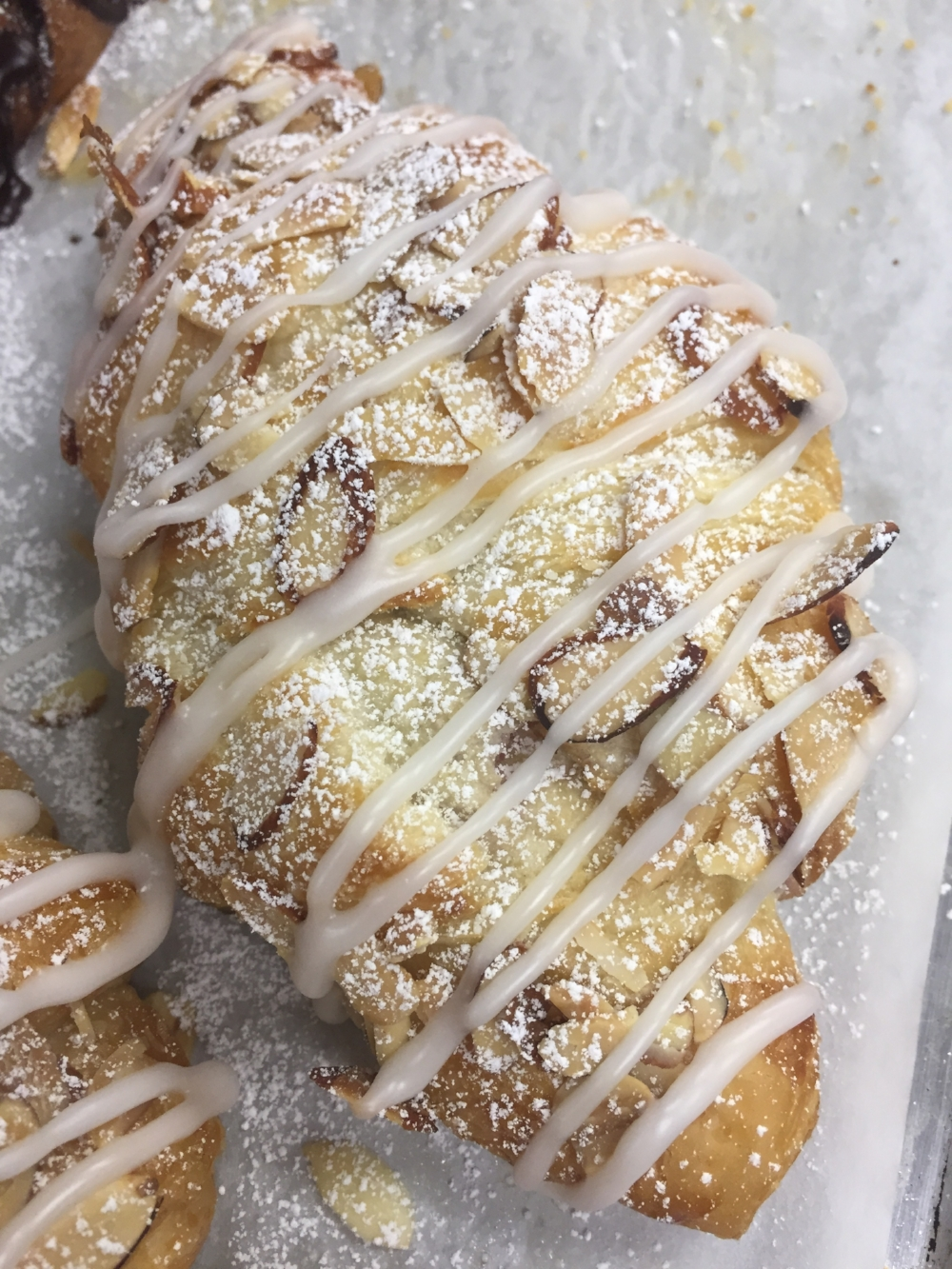 Almond Raspberry Croissants.JPG