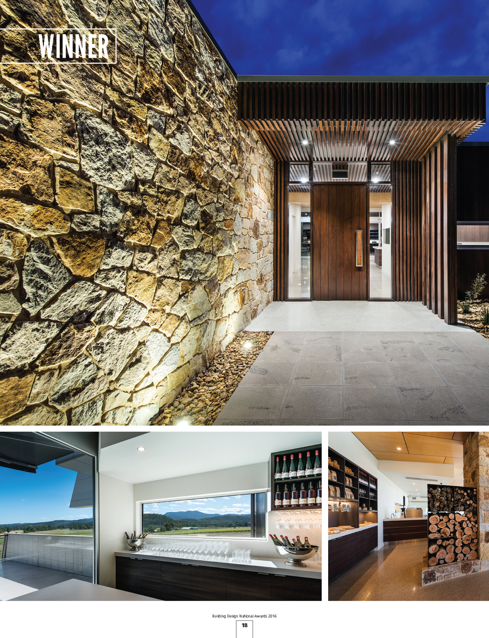 161004_Building Design Magazine (Chrismont Wines)_Page_4.png