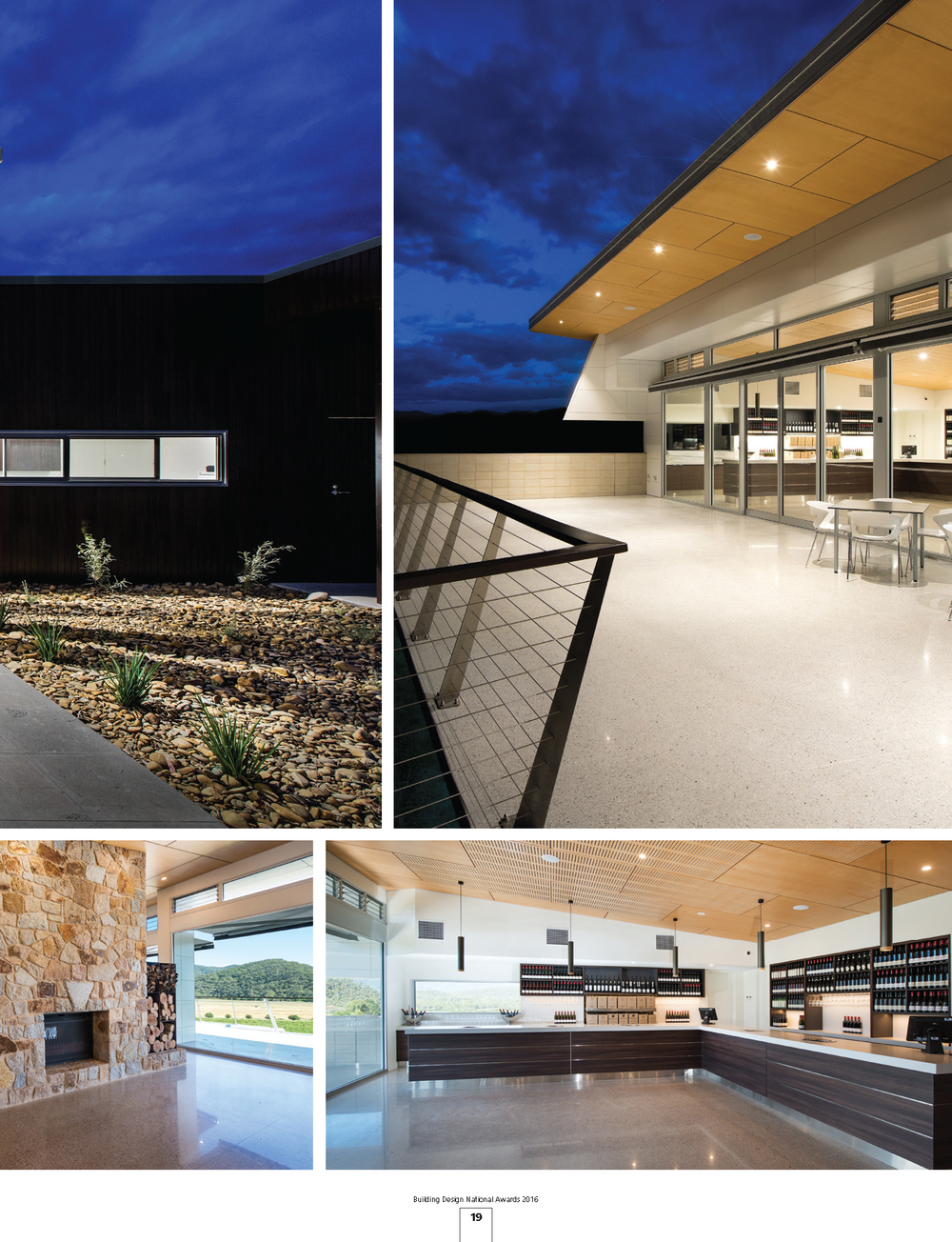 161004_Building Design Magazine (Chrismont Wines)_Page_5.png