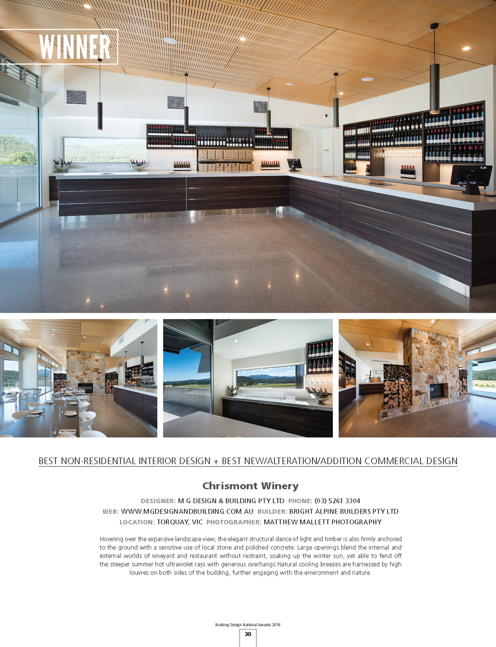 161004_Building Design Magazine (Chrismont Wines)_Page_8.png