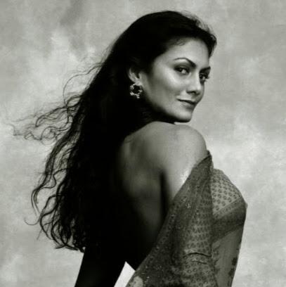 Donna D'Cruz .jpg