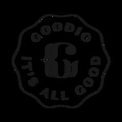 Goodio_logo_medium.png