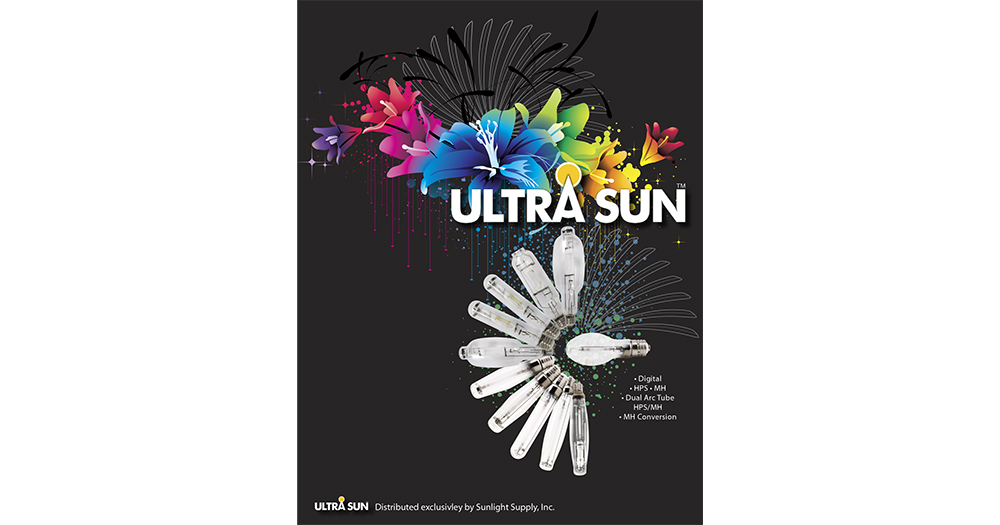 UltraSun_ad_full_pg.jpg