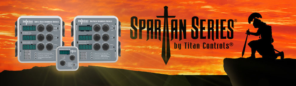 spartan_web_slider.jpg