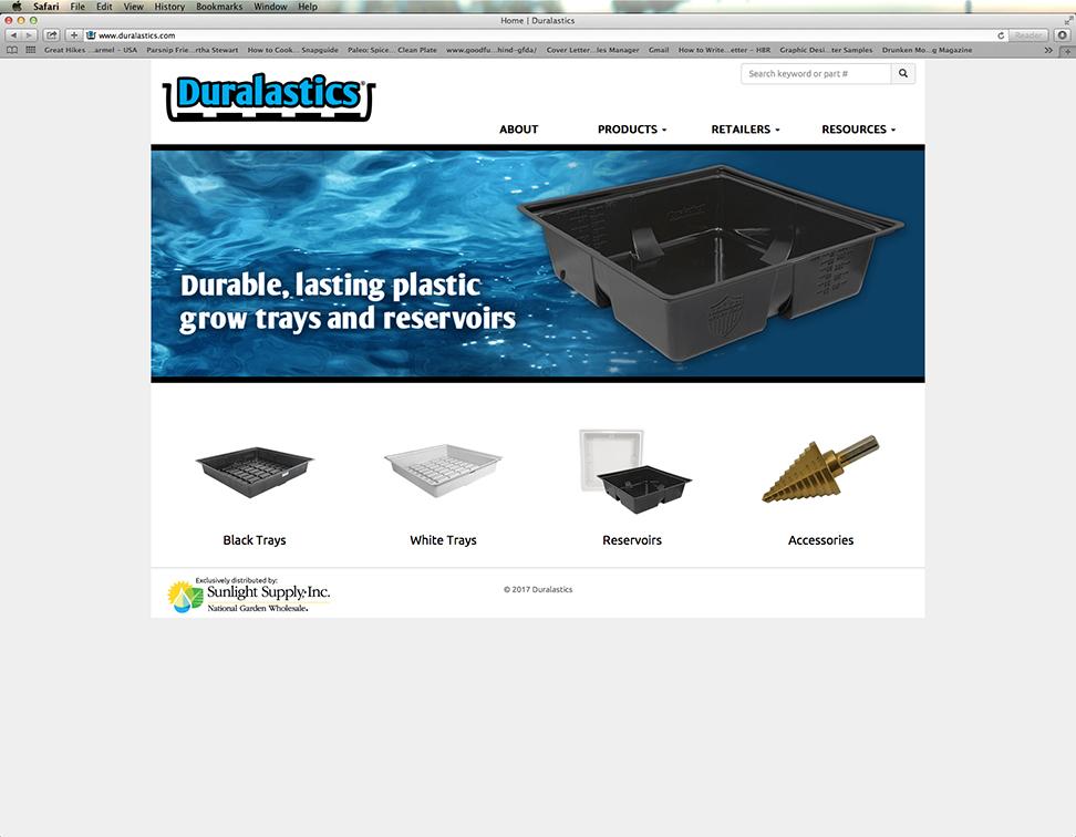 DuralasticsScreenshot.jpg