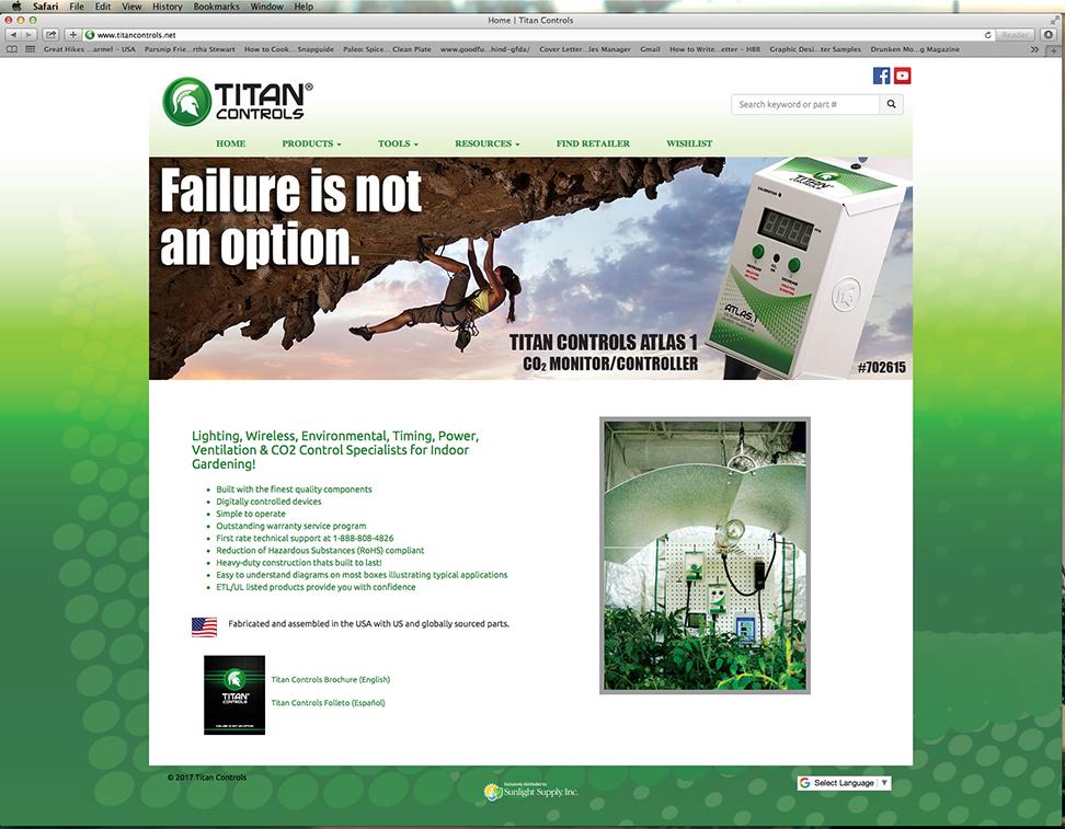 TitanScreenshot.jpg